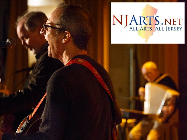 NJArts.net logo - Photo by Jennifer Nilsen - http://jnilsenbrandphotography.com